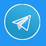 MahaRashtra Police Bharti Telegram Group